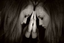 My concrete5 Blog